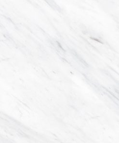Techlam Milos Bianco