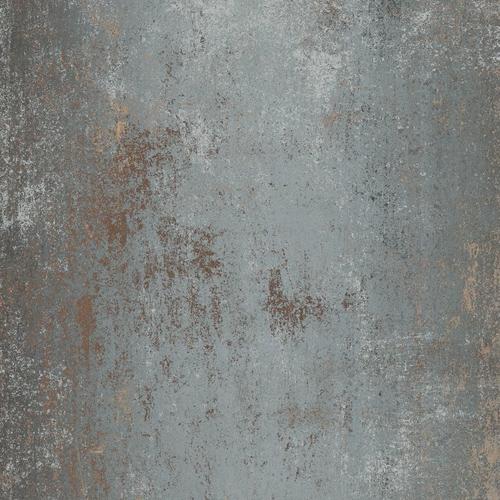 Techlam Steel Chrome
