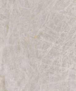 Techlam Quartzite Stone
