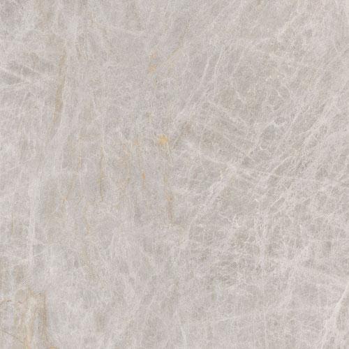 Techlam Quartzite Stone
