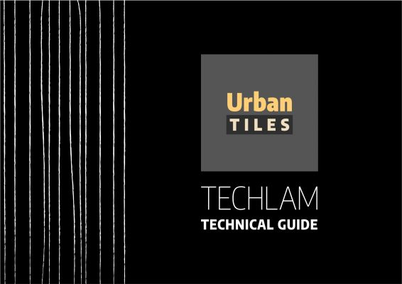 Techlam Technical Guide