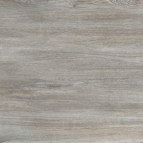 Techlam Wood Ash