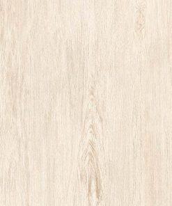 Techlam Wood Aspen