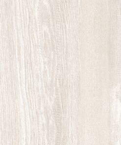 Techlam Wood Natura White
