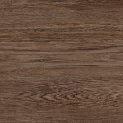 Techlam Wood Oak