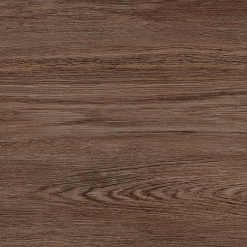 Techlam Wood Oak