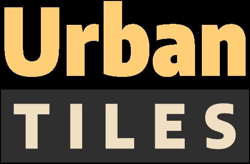 Urban Tiles
