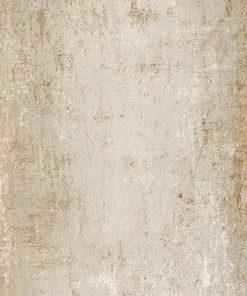 Techlam Steel White