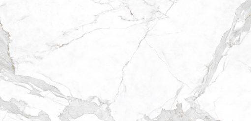 Neolith Estatuario E01 Silk