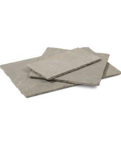 Candela Grey Sandstone