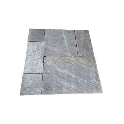 Kotah Black Sandstone