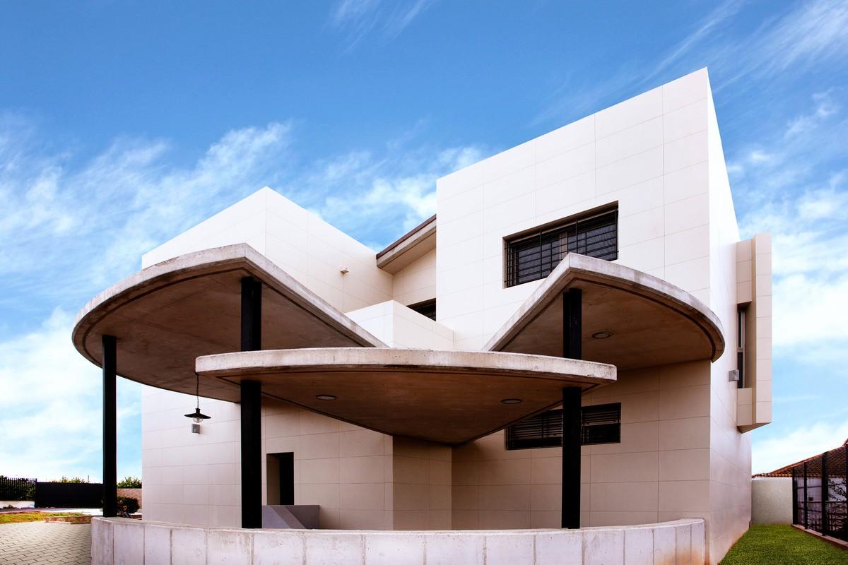 Concrete - Coverlam Tiles