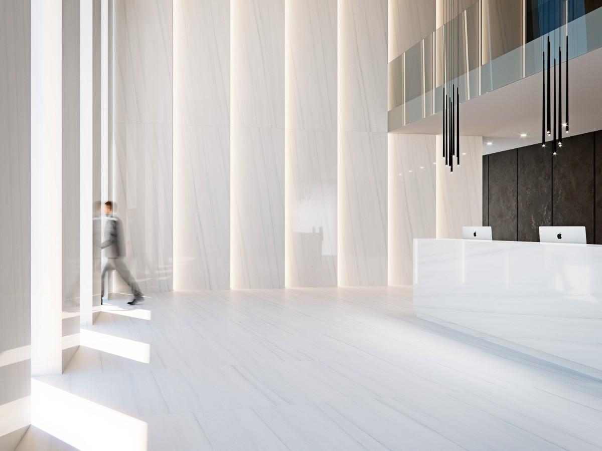 Duomo - Coverlam Tiles