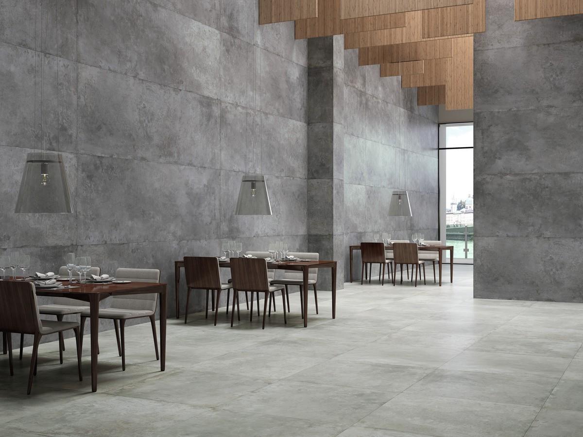 Tempo - Coverlam Tiles
