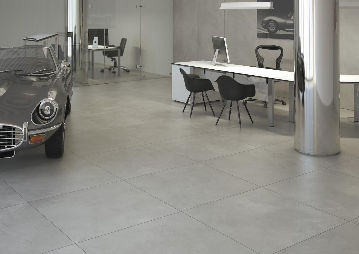 Titan - Coverlam Tiles