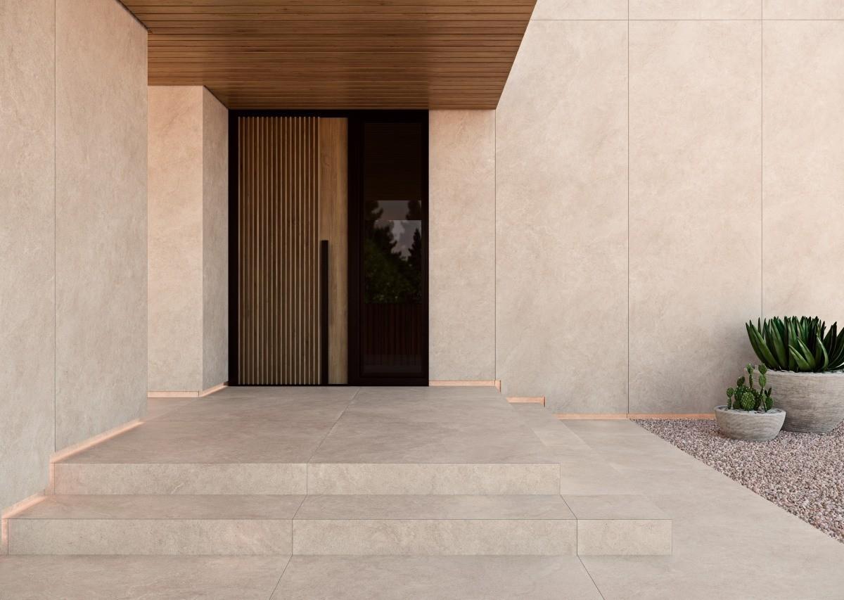 Arles - Coverlam Tiles