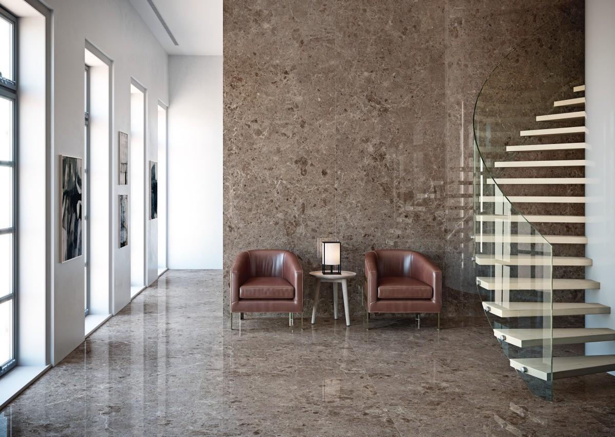 Artic - Coverlam Tiles