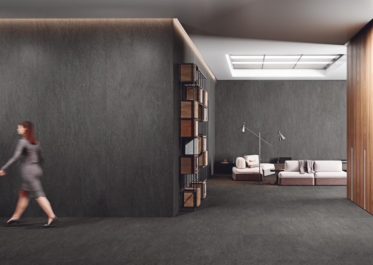 Basaltina - Coverlam Tiles