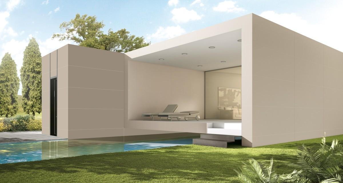 Basic - Coverlam Tiles