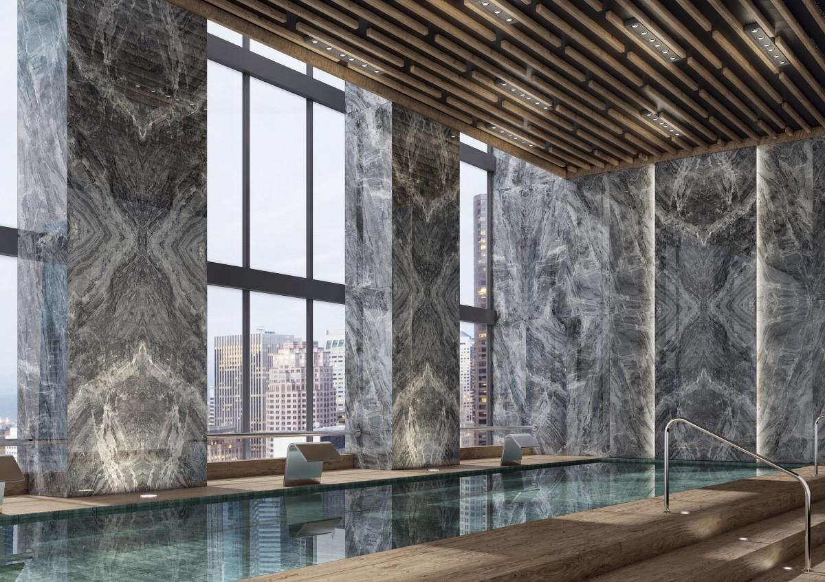 Brunno - Coverlam Tiles