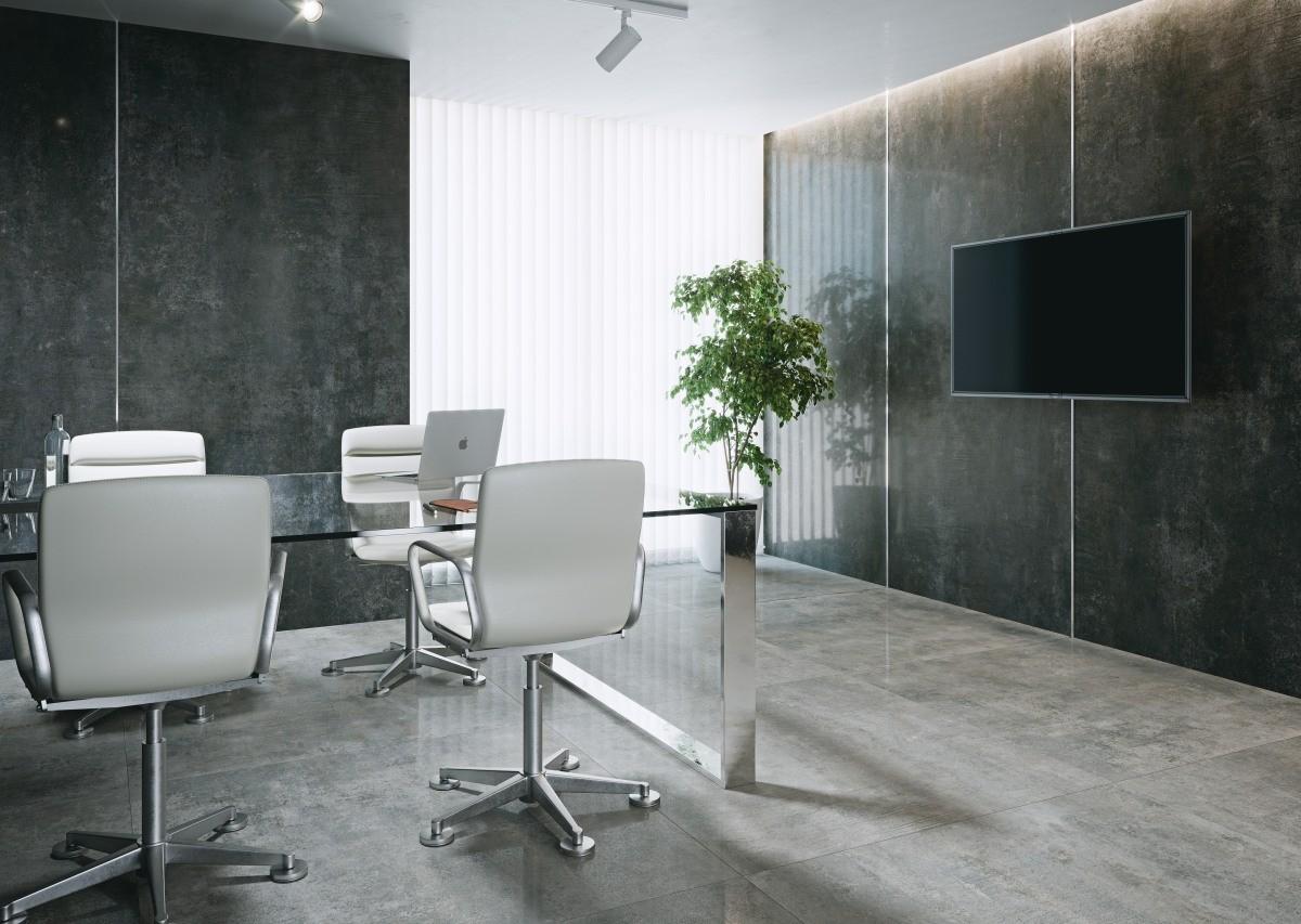 Esplendor Cov - Coverlam Tiles