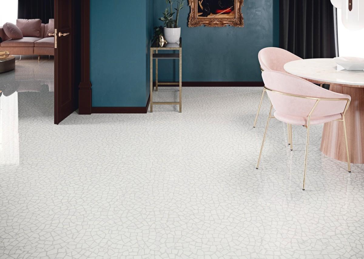 Venezia - Coverlam Tiles