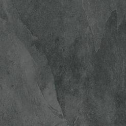 Coverlam ANNAPURNA  (100X300 3.5)