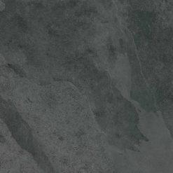 Coverlam ANNAPURNA  (120X260 3.5)