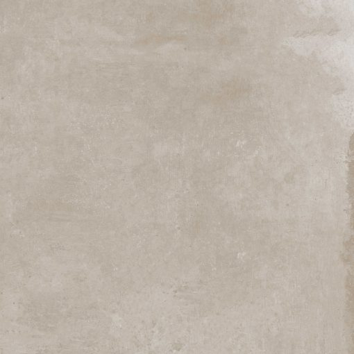 Coverlam MOMA (120X260 3.5)