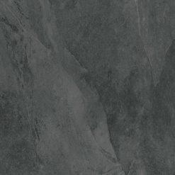 Coverlam ANNAPURNA  (120X360 5.6)
