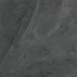 Coverlam ANNAPURNA  (120X120 5.6)