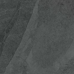 Coverlam ANNAPURNA  (60X120 5.6)