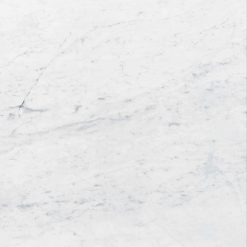 Coverlam CARRARA (120X120 5.6)