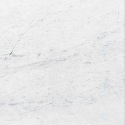 Coverlam Carrara Polished 120x120 5 6