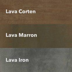Coverlam LAVA (50X100 3.5)