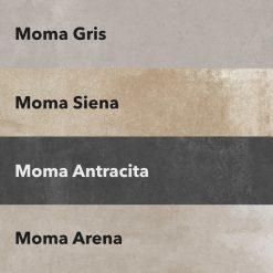 Coverlam MOMA (100X300 3.5)