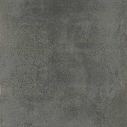 Coverlam LAVA (100X100 3.5)