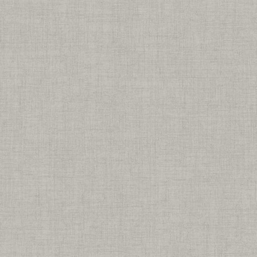 Coverlam NEXO (120X260 3.5)