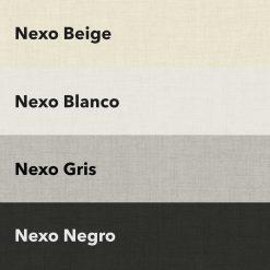 Coverlam NEXO (120X120 5.6)