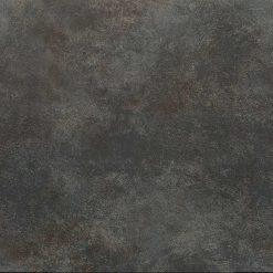 Coverlam OXIDO (100X300 3.5)