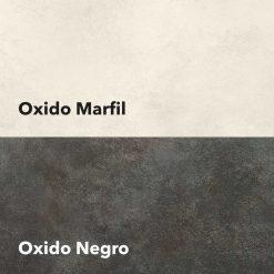 Coverlam OXIDO (100X100 3.5)