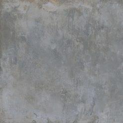 Coverlam TEMPO (120X260 3.5)
