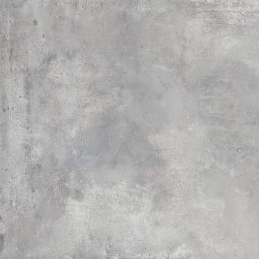Coverlam TEMPO (100X300 3.5)