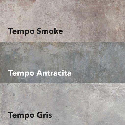 Coverlam TEMPO (50X100 5.6)