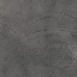 Coverlam TITAN (100X300 5.6)
