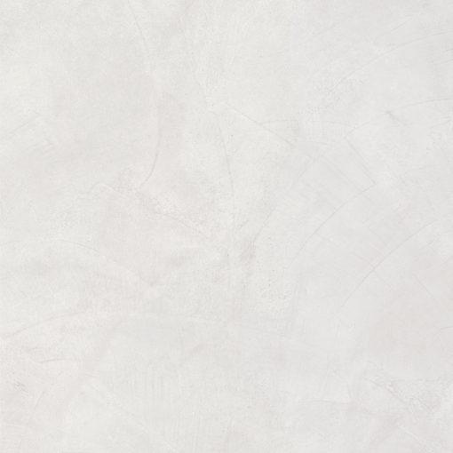 Coverlam TITAN (50X100 5.6)