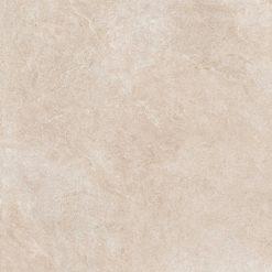 Coverlam ARLES  (120X120 5.6)