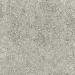 Coverlam BLUE STONE (50X100 5.6)