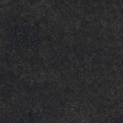 Coverlam Blue Stone 100x100 5 6