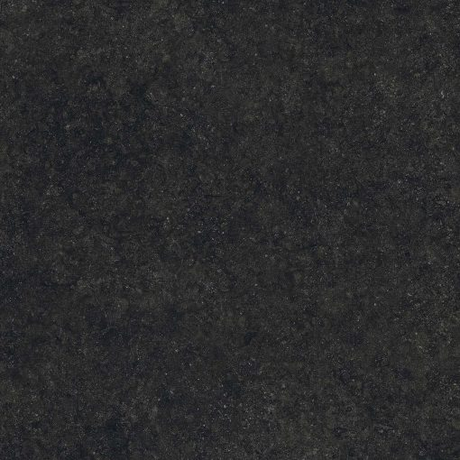Coverlam BLUE STONE (120X120 5.6)